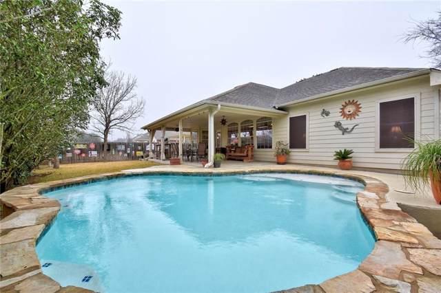 3101 Lynnbrook Dr, Austin, TX 78748 (#9798862) :: RE/MAX Capital City