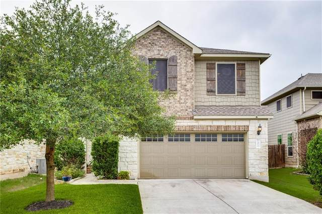 1412 Middlefield Ct, Austin, TX 78748 (#9799193) :: Papasan Real Estate Team @ Keller Williams Realty