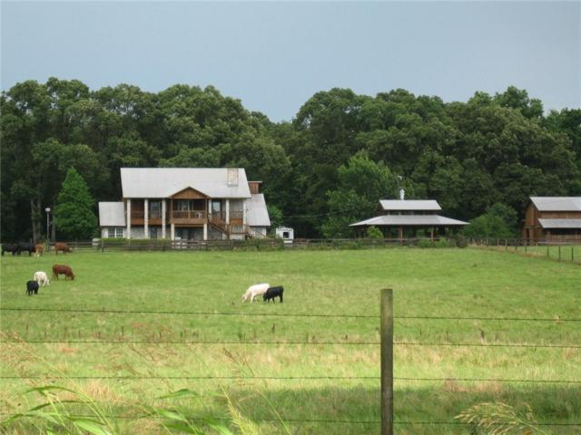 13436 State Hwy 19 N, Other, TX 75752 (#9799267) :: Magnolia Realty