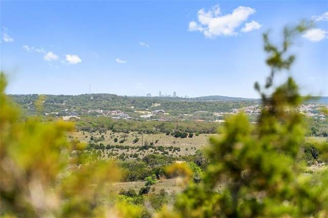 20300 Hamilton Pool Rd, Dripping Springs, TX 78620 (MLS #9799809) :: Vista Real Estate