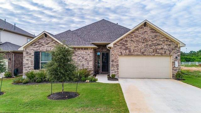504 Academy Oaks Dr, San Marcos, TX 78666 (#9801891) :: First Texas Brokerage Company