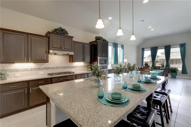 1728 Hollowback Dr, Leander, TX 78641 (#9804426) :: Papasan Real Estate Team @ Keller Williams Realty