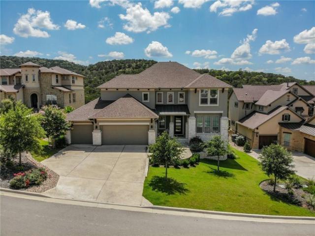 6116 Osceola Trl, Austin, TX 78738 (#9804601) :: Papasan Real Estate Team @ Keller Williams Realty