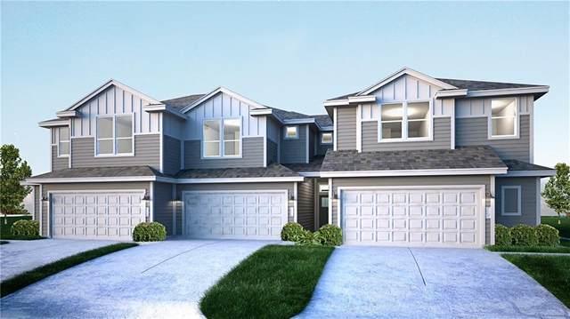 1718 Roseburg Dr, Austin, TX 78754 (MLS #9807052) :: Vista Real Estate