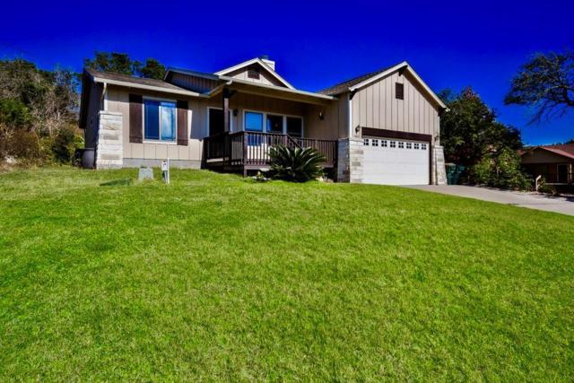 14802 Broken Bow Trl, Austin, TX 78734 (#9810547) :: Papasan Real Estate Team @ Keller Williams Realty