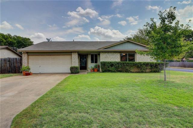 11213 Henge Dr, Austin, TX 78759 (#9810677) :: The Perry Henderson Group at Berkshire Hathaway Texas Realty