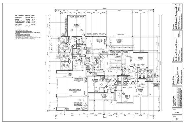 316 Joya Dr, Liberty Hill, TX 78642 (#9811578) :: Papasan Real Estate Team @ Keller Williams Realty
