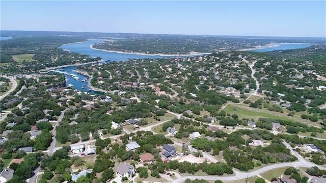 1204 Larkhall Dr, Spicewood, TX 78669 (#9811968) :: RE/MAX Capital City