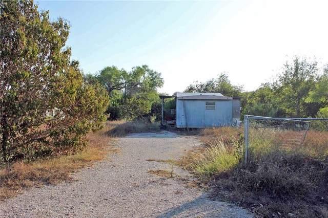 1515 Calder Rd, Dale, TX 78616 (MLS #9816120) :: Bray Real Estate Group