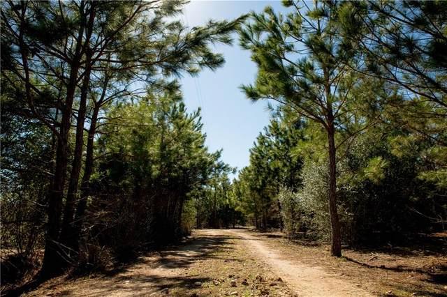 186 Hook Em Horns Dr A, Paige, TX 78659 (#9816358) :: Front Real Estate Co.