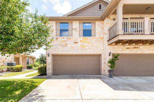 9201 Brodie Ln #2302, Austin, TX 78748 (#9816866) :: Ana Luxury Homes