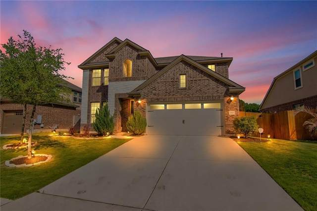 880 Expedition Way, Round Rock, TX 78665 (#9817081) :: Lucido Global