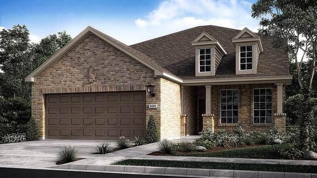5265 Lusso Trl, Round Rock, TX 78665 (#9817327) :: Zina & Co. Real Estate