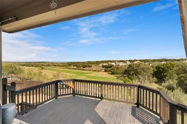181 Rock Vista, Austin, TX 78737 (#9817787) :: Realty Executives - Town & Country