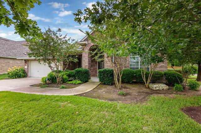 708 Hegarty Dr, Cedar Park, TX 78613 (#9818755) :: Zina & Co. Real Estate