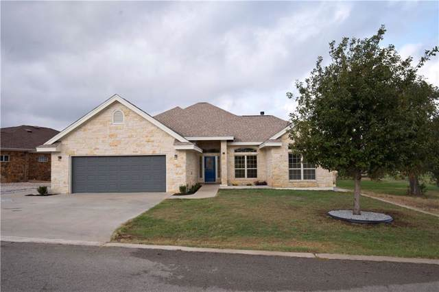 168 Oak Grove Pkwy, Kingsland, TX 78639 (#9824050) :: The Perry Henderson Group at Berkshire Hathaway Texas Realty