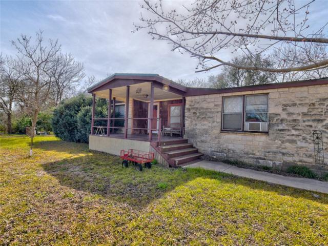 210 Chisum Trl, Burnet, TX 78611 (#9824543) :: Zina & Co. Real Estate