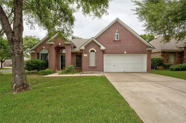 8119 Forest Heights Ln, Austin, TX 78749 (#9825604) :: Zina & Co. Real Estate