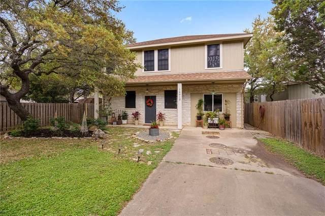 16012 Stewart Rd, Austin, TX 78734 (#9827738) :: Zina & Co. Real Estate