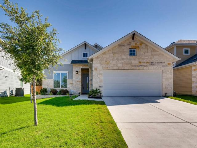 12900 Armaga Springs Rd, Austin, TX 78727 (#9829341) :: The Gregory Group