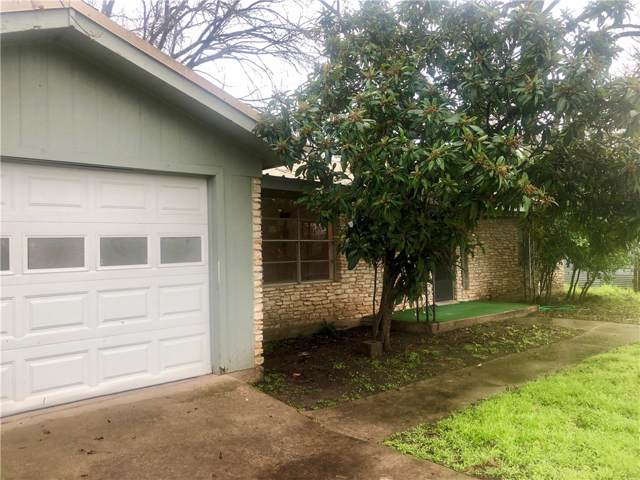 1213 Fayette St, Bastrop, TX 78602 (#9830712) :: The Perry Henderson Group at Berkshire Hathaway Texas Realty