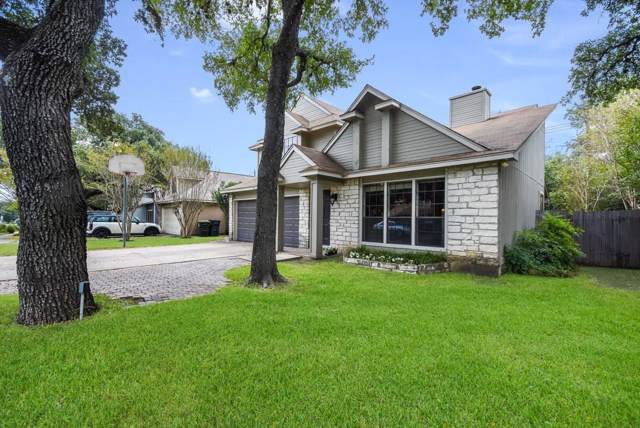 13202 Amarillo Ave, Austin, TX 78729 (#9830822) :: The Perry Henderson Group at Berkshire Hathaway Texas Realty