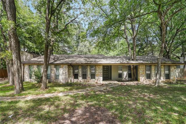 13007 Broadmeade Ave, Austin, TX 78729 (#9831119) :: Lancashire Group at Keller Williams Realty