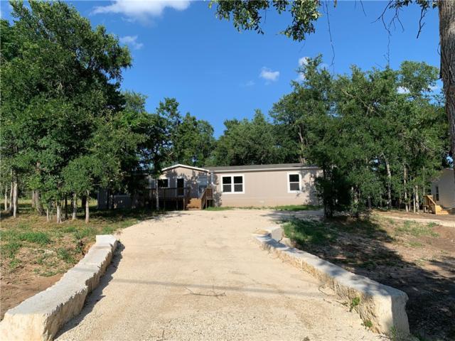 283 Smith Rd, Bastrop, TX 78602 (#9831873) :: Zina & Co. Real Estate