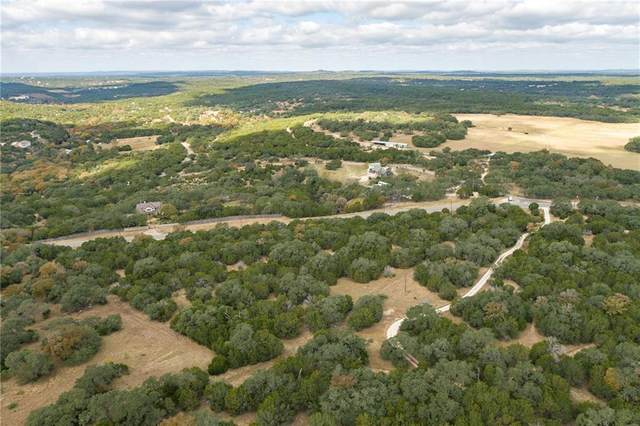 TBD Fm 3237, Wimberley, TX 78676 (MLS #9832649) :: Vista Real Estate