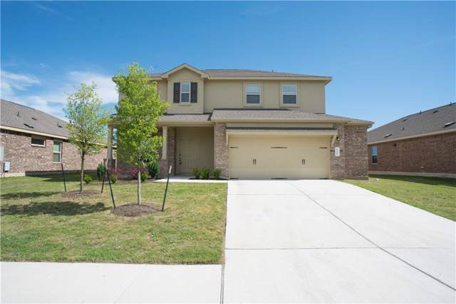1036 Hillrose Dr, Leander, TX 78641 (#9834861) :: The Perry Henderson Group at Berkshire Hathaway Texas Realty