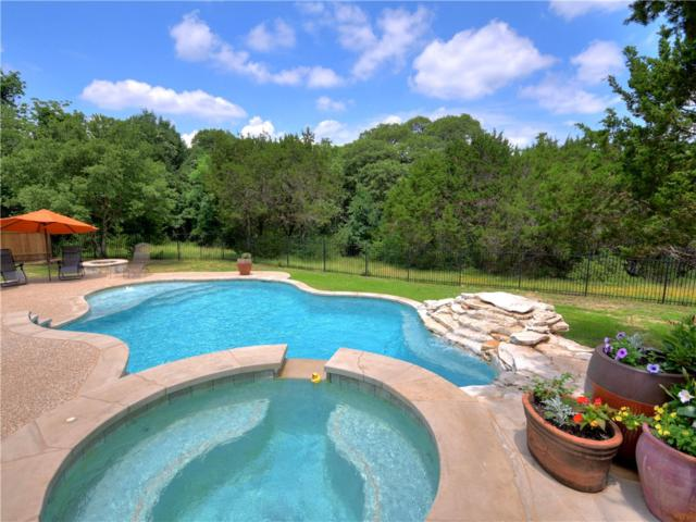 6916 Twilight Mesa Dr, Austin, TX 78737 (#9835760) :: Watters International