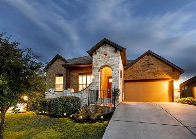 22429 Rock Wren Rd, Spicewood, TX 78669 (#9839969) :: Watters International