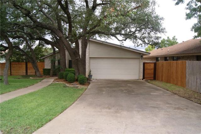 5200 Doe Valley Ln, Austin, TX 78759 (#9841172) :: Watters International