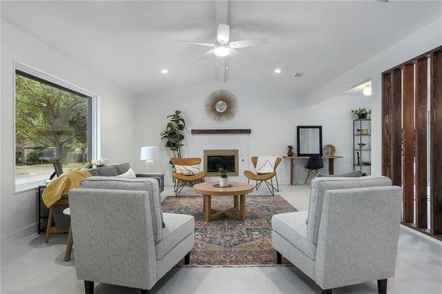 9302 Independence Loop, Austin, TX 78748 (#9842768) :: The Perry Henderson Group at Berkshire Hathaway Texas Realty