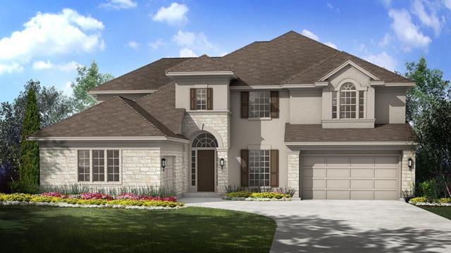 289 Adam Ct, Austin, TX 78737 (#9842970) :: Ana Luxury Homes