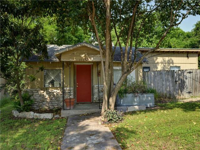 2002 Alamo St, Austin, TX 78722 (#9843419) :: Carter Fine Homes - Keller Williams NWMC