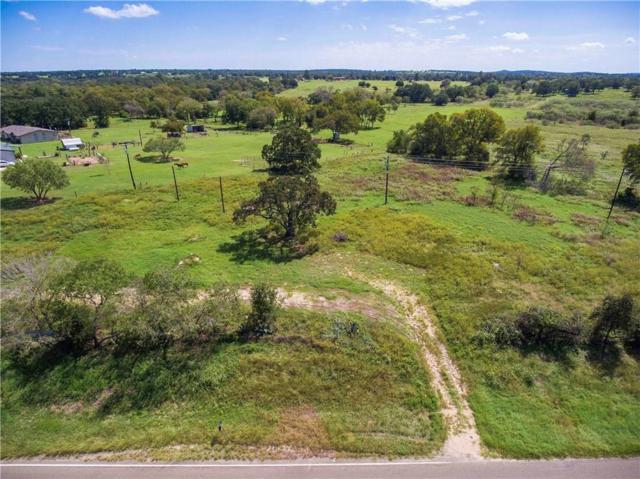 2948 Fm 3158, Dale, TX 78616 (#9843521) :: Papasan Real Estate Team @ Keller Williams Realty