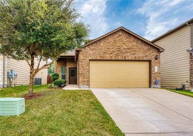 10045 Aly May Dr, Austin, TX 78748 (#9844438) :: Papasan Real Estate Team @ Keller Williams Realty