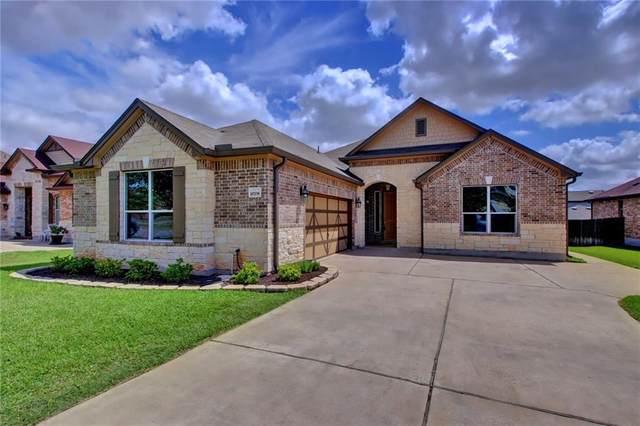 18708 Star Gazer Way, Pflugerville, TX 78660 (#9844892) :: Service First Real Estate