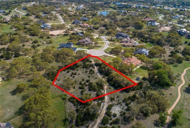 8301 Lakewood Ridge Cv, Austin, TX 78738 (#9845899) :: The Perry Henderson Group at Berkshire Hathaway Texas Realty