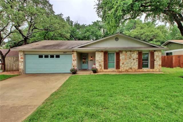 3607 Tyrone Dr, Austin, TX 78759 (#9846592) :: Zina & Co. Real Estate