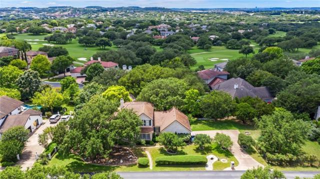 131 The Hills Dr, The Hills, TX 78738 (#9846960) :: Ana Luxury Homes