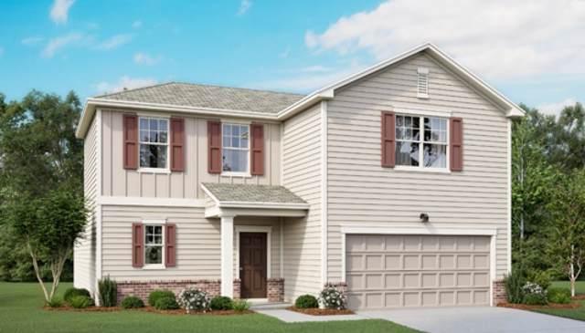 14104 O'brien Ct, Manor, TX 78653 (#9848405) :: Douglas Residential