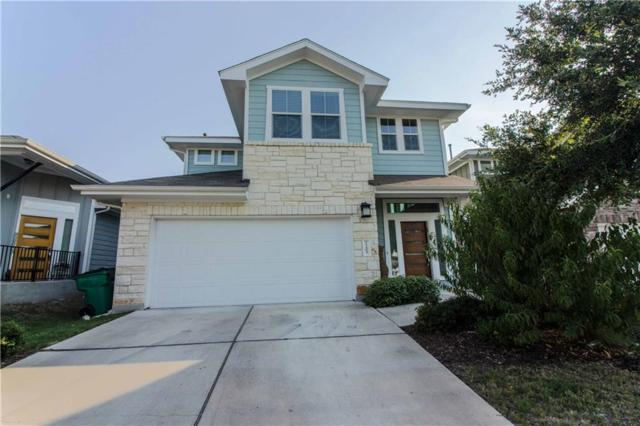 7205 Bertram Ct, Austin, TX 78741 (#9850054) :: Papasan Real Estate Team @ Keller Williams Realty