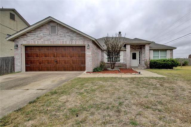 200 S Sumac Ln, Georgetown, TX 78633 (#9852264) :: The Perry Henderson Group at Berkshire Hathaway Texas Realty