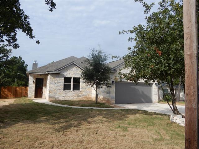 115 Mauna Kea Ln, Bastrop, TX 78602 (#9853698) :: Papasan Real Estate Team @ Keller Williams Realty