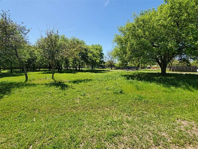 Lot 474 Lakeview Dr, Cottonwood Shores, TX 78657 (#9854839) :: R3 Marketing Group