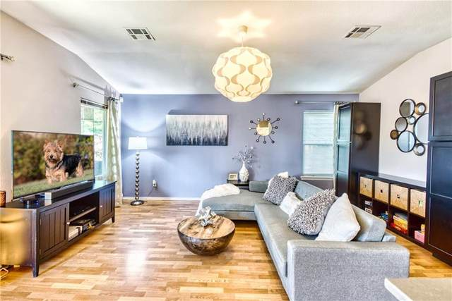 4725 Walsall Loop, Austin, TX 78749 (#9855124) :: The Perry Henderson Group at Berkshire Hathaway Texas Realty