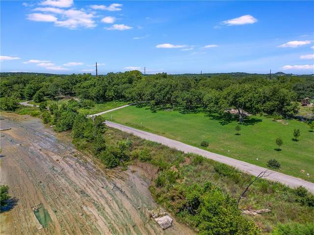 130 Rockwood Dr, Wimberley, TX 78676 (#9855168) :: Resident Realty