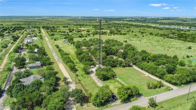9915 Rodriguez Rd, Austin, TX 78747 (#9856402) :: Papasan Real Estate Team @ Keller Williams Realty